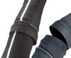 Slip Ring/Coupless Water Hose -- Novaflex 2636