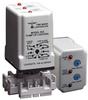 Pump Up Control -- Model 662