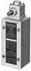 Watertight Limit Switch -- 802X-AM4