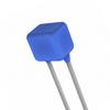 Ceramic Capacitors -- 05HV20B103KC-ND - Image