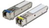 Subsea Qualified SFP Module -- 922-SFP