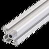 Aluminum Extrusion System