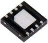 Ideal Diodes & Ideal Diode Controllers -- 1356190