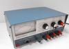 DC Power Supply -- 2718