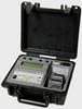 Earth Resistance Tester -- EM4055
