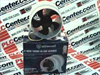 ATTWOOD 1741-4 ( TURBO BLOWER INLINE 4INCH ) -Image