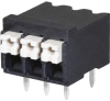 Terminal Blocks - Wire to Board -- 102-TBLH10-350-03BK-ND -Image