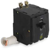 Circuit Breaker,Bolt-On,3 Pole,30A -- 2GLL4