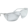 AOSafety™ Tour-Guard™ III - Safety Eyewear -- OCS1630
