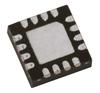 Magnetic Sensors - Linear, Compass (ICs) -- 342-1053-1-ND - Image