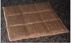Tetraglas® 3000 Kneeling Pad