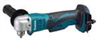 "BDA350Z - 18V LXT® Lithium-Ion Cordless 3/8"" Angle Drill (Tool Only) -- BDA350Z"
