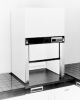 FUME HOODS - Fiberglass-28, Labconco 28046, No, Yes, 28 1⁄8x25 1⁄4x45 3⁄4, N/A, 96, Supplied with 1 switch ** D i s c o n t i n u e d ** -- 1141758