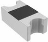 TVS - Varistors, MOVs -- MLESD12A-0402-TPMSTR-ND