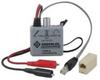Tone Generator,RJ11, RJ45, Modular Plug -- 6JJH9