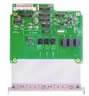 Microwave Relay Driver Module -- Keysight Agilent HP 44476B