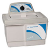 Cole-Parmer Ultrasonic Cleaner with Mechanical Timer, 1-1/2 gallon, 115 VAC -- GO-08895-53 - Image