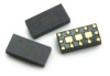 GPS Filter-LNA-Filter Front-End Module -- ALM-GP002