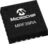 RF Receivers - Stand-alone Product Family -- MRF39RA