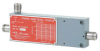 Directional Coupler -- 3042B-10 -- View Larger Image
