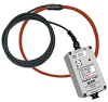Flexible Current Probe Sample Logger -- AL Series