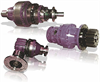 Planetary Gearboxes -Image