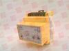 BENDER RCM460Y7113 ( BENDER, RCM460Y7113 , GROUND FAULT MONITOR 5AMP , 110VAC, ) -Image