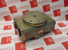 DOVER CORPORATION RR-76-180-M ( ROTARY ACTUATOR 180 DEGREES MANIFOLD ) -Image