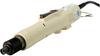 VZ4506 Electric Screwdriver -- 144378