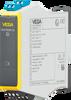 Separator for 4 ~ 20 mA Sensors -- VEGATRENN 152