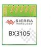 Bluetooth Module -- BX3105_1104528 -Image