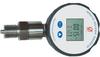 Pressure Transmitter -- MPM4760
