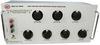 High Acc Resistance Decade Box 100 M - 11 T 10 KV -- GSA Schedule IET Labs, Inc. HRRS-Q-5-100M-10kV
