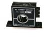 AC Current Transducer -- 1005 Series - Image