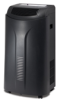 InRoom SC Portable 2.9 kW 120V 60Hz -- ACPSC2000 - Image