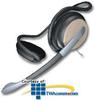 Sennheiser Binaural, Noise-Canceling Behind the Neck PC.. -- PC145
