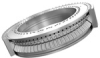 Double-Row Tapered Roller Bearings -- Timken® UltraWind Tapered Roller Bearings