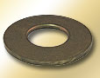 Dri-Plane® Thrust Washers for high temperature applications