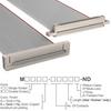 Rectangular Cable Assemblies -- M3BFK-6036J-ND -Image