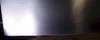 Zinc Sheet -- 800.030S