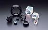 Dichroic Circular Polarizer -- CP-050-? - Image