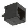Modular Connectors - Jacks -- 380-1152-ND -Image