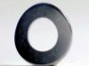 Curved Washer Steel Zinc DIN137A, M10.0 -- M60274