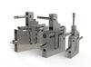 DK Series - Block Gauge (Bore Gauge) - Image