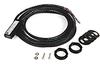 Compact Photo Sensor -- 42SRP-6005