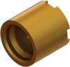Coaxial Connectors (RF) -- 3811-60005-ND -Image