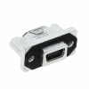 USB, DVI, HDMI Connectors -- MUSBR-B151-30-ND