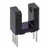 Optical Sensors - Photointerrupters - Slot Type - Logic Output -- 365-1090-ND -Image