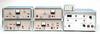 EMI Equipment -- TS-568