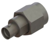 Coaxial Connectors (RF) - Adapters -- 1112-6114-ND -Image